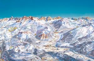 val_di_fiemme_mapa_tras_ski_map